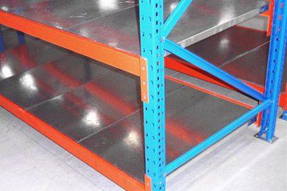 Medium-Duty-Rack-with-Steel-Decking-1